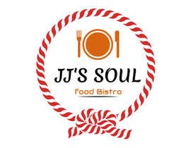 nº 13 pour Logo design food business par Norshaziana