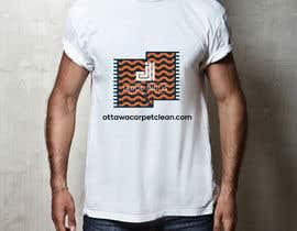 nº 62 pour JDI: Employee Shirt Design par lida66