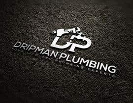 #149 for Plumbing Logo Creation by junaidraju