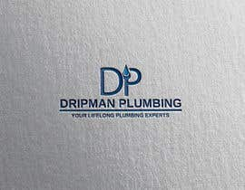 #152 for Plumbing Logo Creation by szamnet