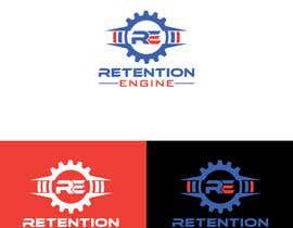 #172 for Logo Design for Startup! by hbakbar28