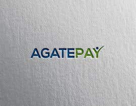 #125 for Design a logo for Payment company by moniradesin