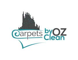 #173 for Fresh Look Logo for Carpet Cleaning Company by clearboth78