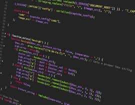 #63 untuk Build a website for Quantworks oleh ksumon4711