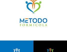 #281 para Logo for mental training courses por ratulrajbd