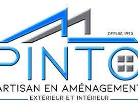 Nro 11 kilpailuun Réalisation d'un Logo käyttäjältä ElamirMed