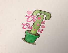 #20 for Logo Design for Gay/Lesbian Party - CuteCactus af manamjafri