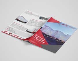 #53 pentru create company sales flyer de către noorulaminnoor