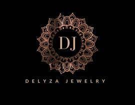 #20 para Jewelry Logo por hmelis114