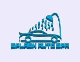 mdarazzak199 tarafından Design a Logo için no 360