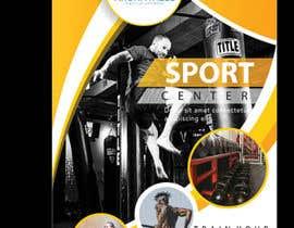 #50 , Design a poster for fitness business 来自 SajeebRohani