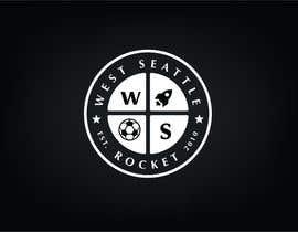 #73 for Design a Logo af neegam