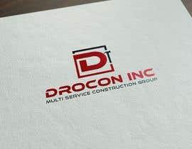#64 untuk Logo Design oleh NeriDesign