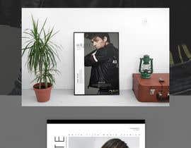 #27 untuk Design a Marketing Poster oleh usamawajeeh123