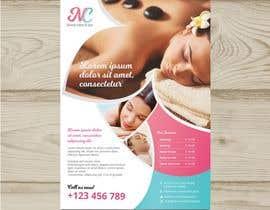 #22 untuk Design a Marketing Poster oleh mahfuzmahid