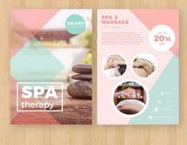 #24 untuk Design a Marketing Poster oleh mahfuzmahid