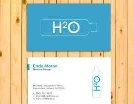 #49 for Corporate identity premium brand by firozbogra212125