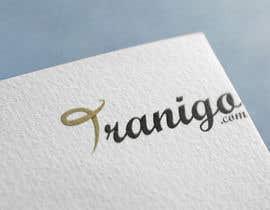#35 per Tranigo.com da AtalayKaraca