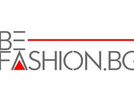 #2 для Budget logo for an online store BeFashion.bg от Sanambhatti