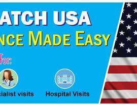 #16 для Design a simple facebook profile pic - Banner - and banner Ad от jebonbarua6