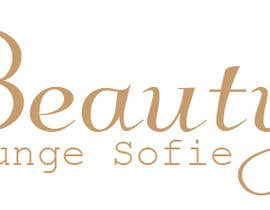 #255 for Design a sophisticated logo for my Beauty Salon by darkavdark