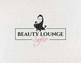 #237 for Design a sophisticated logo for my Beauty Salon by sharminbohny
