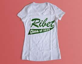 #9 para Design School Shirts/Sweatshirts de masudrana95