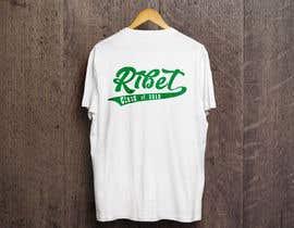 #20 para Design School Shirts/Sweatshirts de ahmmedm731