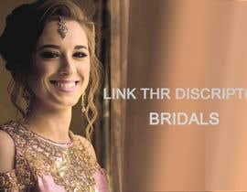 #5 untuk TV Commercial for Pakistani/Indian boutique oleh rezaulhoquebd24