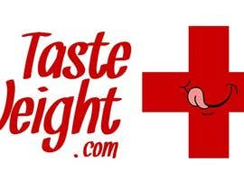 #14 for Logo Design for Tasteweight by jol333