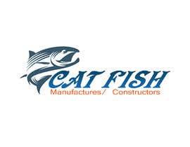 #28 για Logo for company από muhammadfaisalsc
