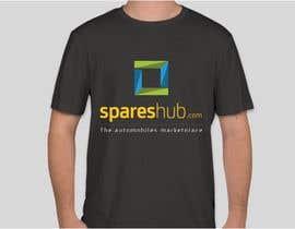 #52 , T-shirt design for car mechanics/service centre repairers 来自 Suzanaasma22