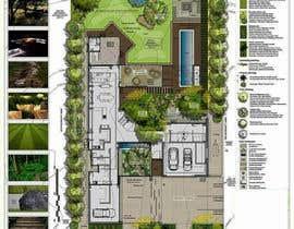 nº 20 pour Garden Design par arcmalik07