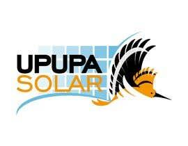 #401 cho New logo for a solar energy company bởi agusgazali