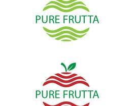 #486 para Need to Design Logo - Creative Designers Required de tsriharshan