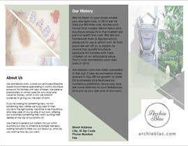 #9 für Rewrite my About Us page von nymengr