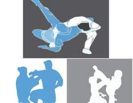 nº 23 pour Contest drawing for a Clipart par nagimuddin01981