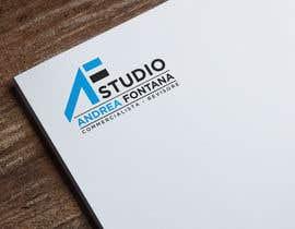#128 for Logo Design v2 by almamuncool