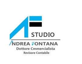 #144 for Logo Design v2 by azharulislam07
