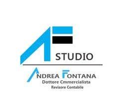 #146 for Logo Design v2 by azharulislam07