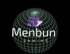 #214 cho Design a Gaming Logo for my Gaming Center - Menbun Gaming bởi jainakshay97