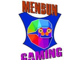 #226 untuk Design a Gaming Logo for my Gaming Center - Menbun Gaming oleh lotusDesign01