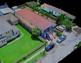 Arfankha tarafından Photogrammetry - 3D model from Drone Images için no 23