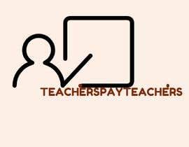 Nro 3 kilpailuun Create a strong theme for teacherspayteachers käyttäjältä eyzahaini