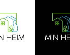 #1099 for Logo design for building company af kuvankun011