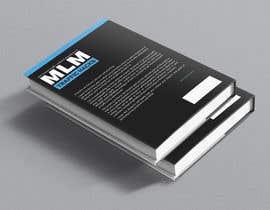 #32 untuk Create Print and Packaging Designs oleh Kashish2015