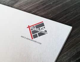 Nro 33 kilpailuun Logo design for a website käyttäjältä MOHAMMAD768512
