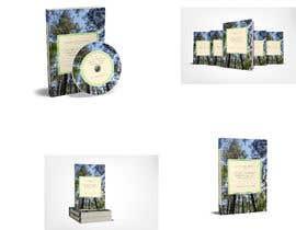 #3 para 3-D mock ups of digital product bundle de TAREKFAYYAD