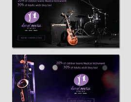 #15 για Create Facebook Advertisements from Stock Images από ferisusanty