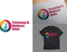 #17 para T-Shirt Logo Design de ammardanial